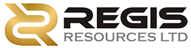Regis Resources